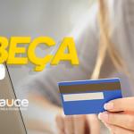 De Cabeça 55: Como abrir e manter um e-commerce de sucesso