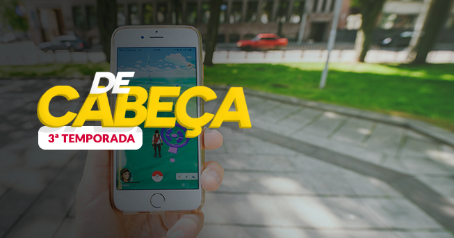 fb-pokemon-go-facebook-podcast-decabeca-joinville