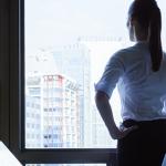 5 pontos negativos do marketing digital que sua empresa precisa superar