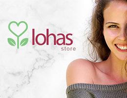 Maior e-commerce de cosméticos orgânicos e veganos do Brasil
