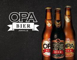 Uma das maiores cervejarias artesanais do Brasil