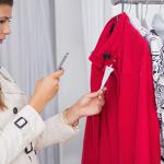 Quanto o marketing digital influencia nas vendas em lojas físicas?