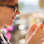 Ótimos produtos, marketing digital amador, concorrência feliz. Como mudar?