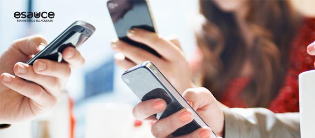 site responsivo website celular mobile
