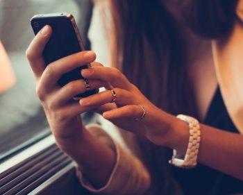 marketing digital mobile aplicativos sites