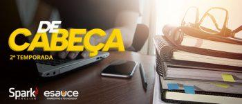 marketing digital campanhas gestão sites
