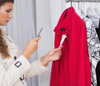 marketing digital influencia vendas lojas físicas