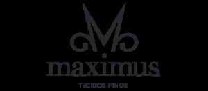 Maximus Tecidos