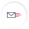 icon-e-mail-marketing