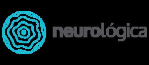 Neurológica