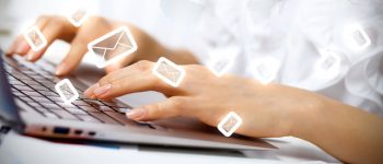 E-mail Marketing - como enviar