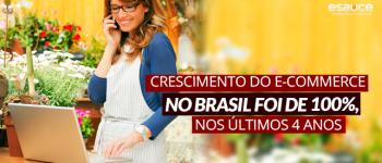 E-Commerce no Brasil, vale a pena