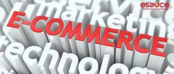 Ecommerce - Escolha a plataforma ideal para sua loja virtual