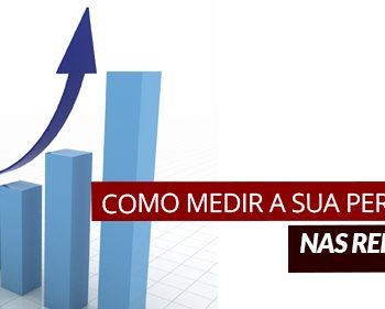 Marketing Digital - performance nas redes sociais
