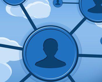Marketing Digital - Criar Públicos Facebook