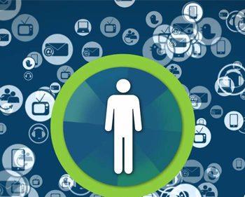 Marketing Digital Selecionar Público Facebook