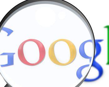 Google-Busca-Lupa