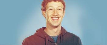 marketing digital facebook gerenciamento de mídias