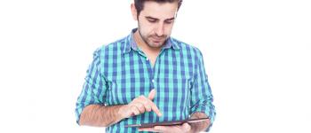 desenvolvimento mobile aplicativos marketing digital