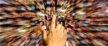 marketing digital aumentar vendas ampliar mercado