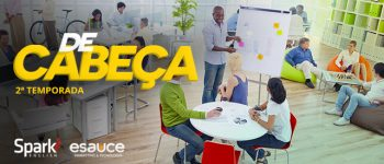 esauce joinville marketing tecnologia