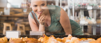 planejamento negócio publico clientes