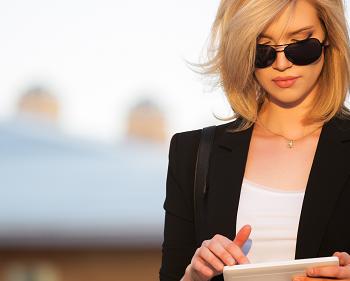 investimentos marketing digital fortalecimento de marca