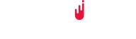 eSauce - Marketing Digital