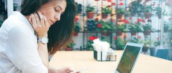 Quais os motivos para migrar 100% do orçamento para marketing digital