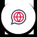 Site Muti-idiomas
