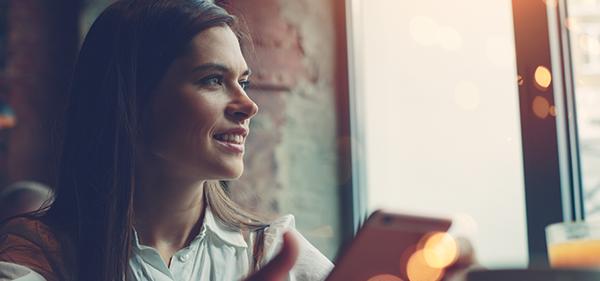 Comportamento do consumidor marketing digital eSauce