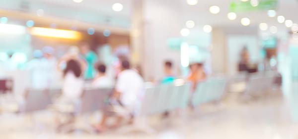 Marketing digital para médicos e clínicas: da estratégia à prática