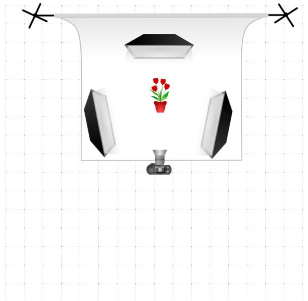 foto de produto eSauce