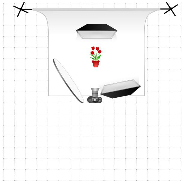 foto de produto site eSauce