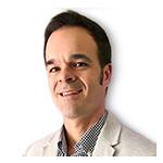 Rodrigo Tanus - Livon Saúde