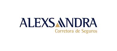 Alexsandra Corretora de Seguros
