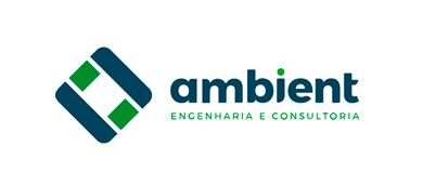 Ambient Engenharia e Consultoria