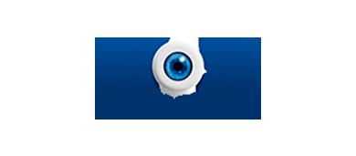 Hospital de Olhos Sergipe