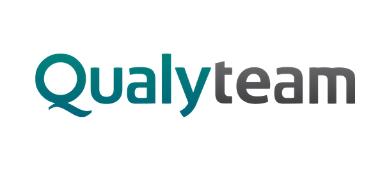 Qualyteam